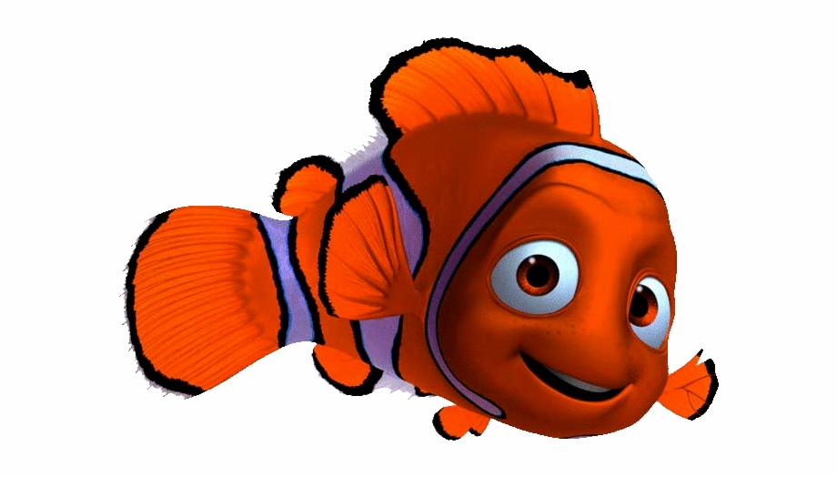 Transparent Nemo Gif Free PNG Images & Clipart Download.