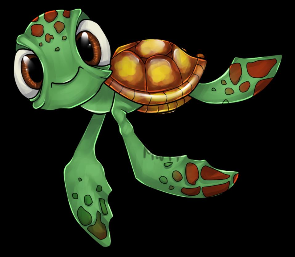 Nemo clipart sea turtle, Picture #1729201 nemo clipart sea.