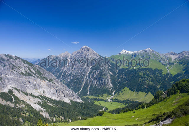 High Inclination Stock Photos & High Inclination Stock Images.
