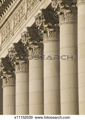 Stock Photograph of Detail of Neo.