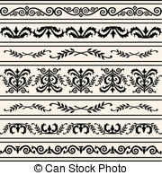 Neoclassical Illustrations and Stock Art. 477 Neoclassical.