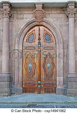 Neo gothic Stock Photos and Images. 2,506 Neo gothic pictures and.