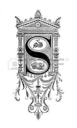 249 Neo Stock Vector Illustration And Royalty Free Neo Clipart.