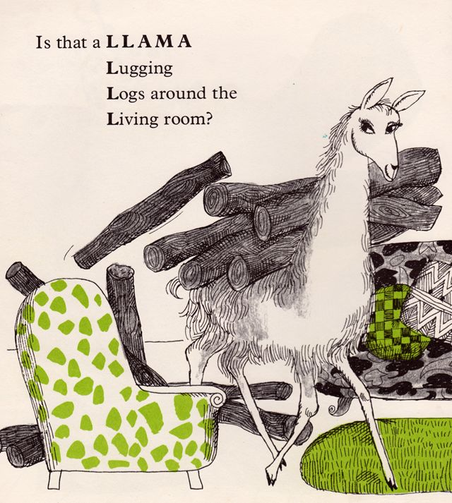 1000+ images about Llampaca on Pinterest.