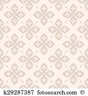 Neo gothic Clipart Royalty Free. 26 neo gothic clip art vector EPS.