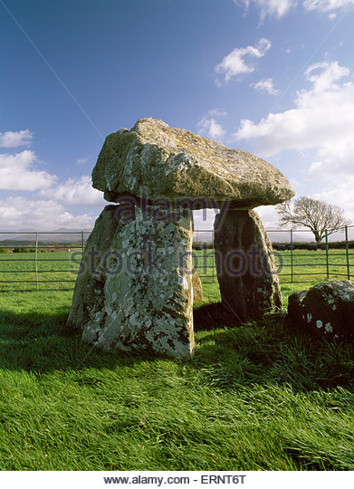 Neolithic Farming Stock Photos & Neolithic Farming Stock Images.