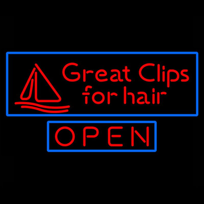 Popular Advertising Clip Art.