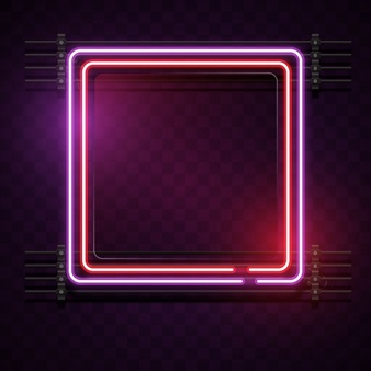 Neon Background Vectors, Photos and PSD files.