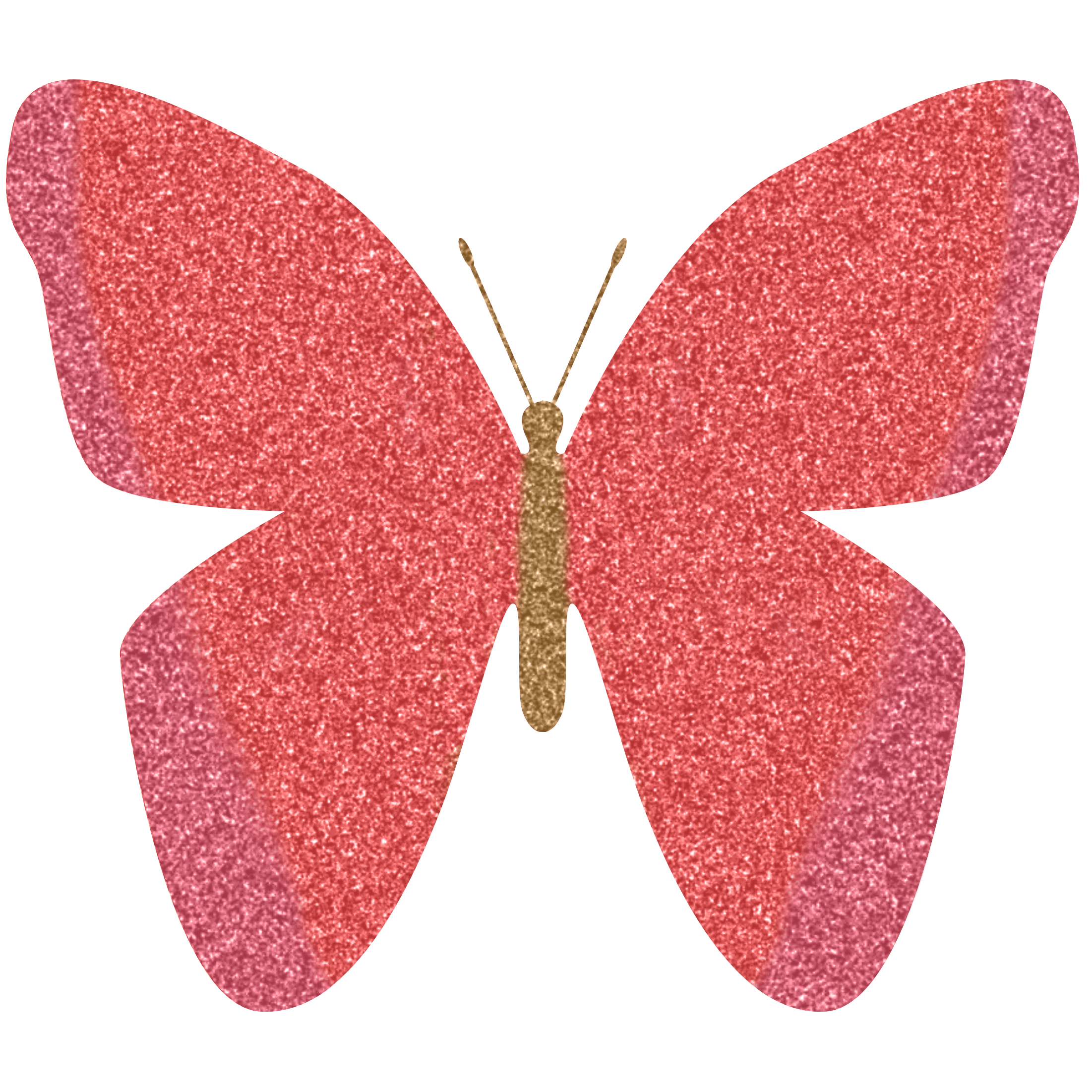 Free Butterfly Free Clipart, Download Free Clip Art, Free.