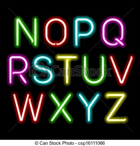 Neon Clipart Vector Graphics. 27,169 Neon EPS clip art vector and.