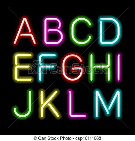 Neon Clipart Vector Graphics. 27,169 Neon EPS clip art vector and.