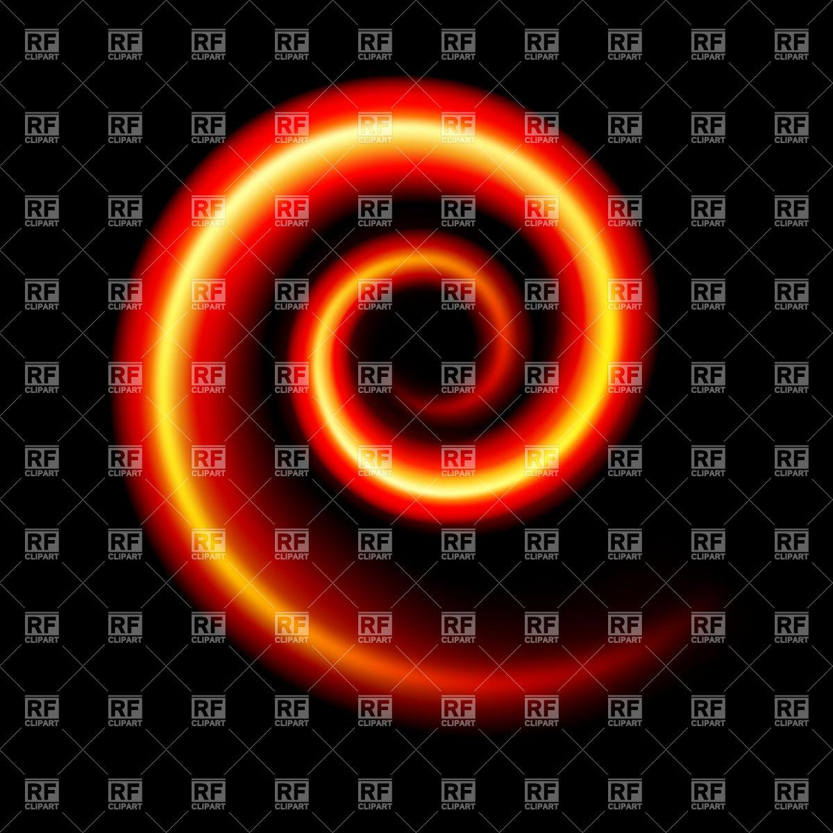 Neon Clipart Download.