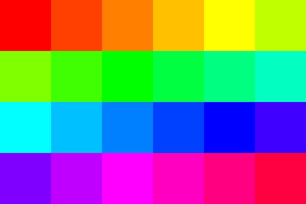 neon colors clipart clipground Zebra Print Border zebra print vector free download