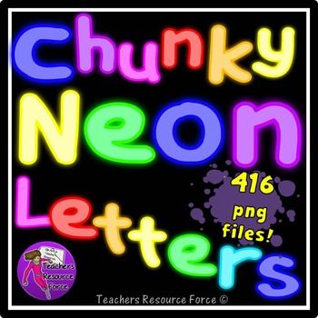1000+ images about Neon on Pinterest.