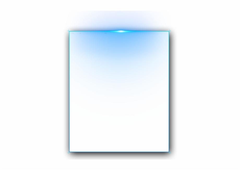 frame #light #clipart #square #lighting #neon #luminous.