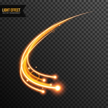 Glow Light PNG Images.