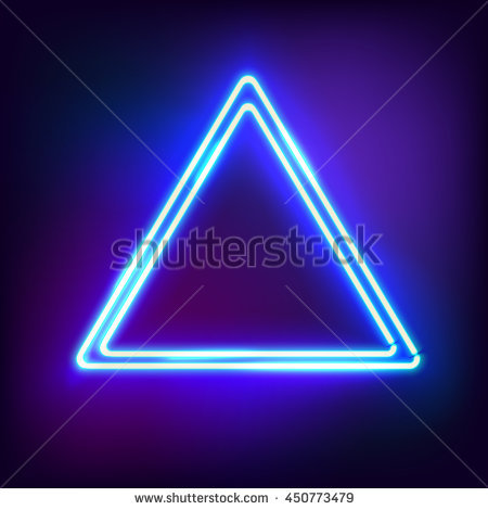 Neon PNG Transparent Neon.PNG Images..