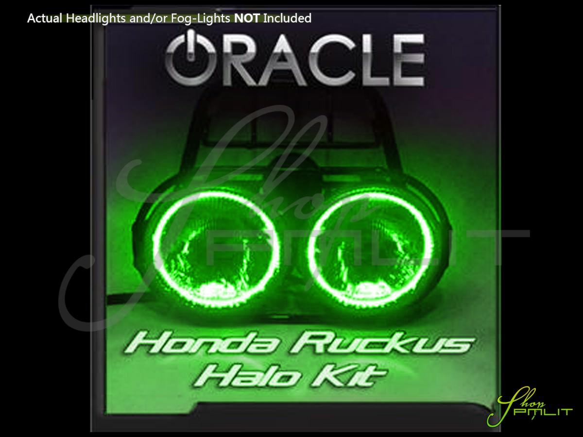 Oracle 03.