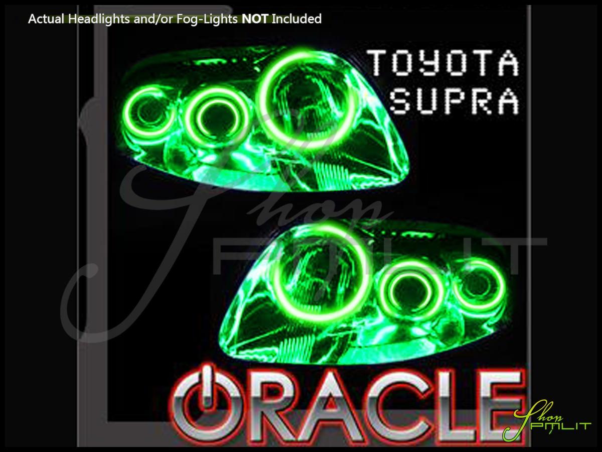 Oracle 93.