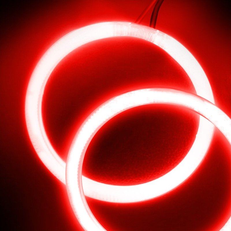 Oracle Lighting® 2639.
