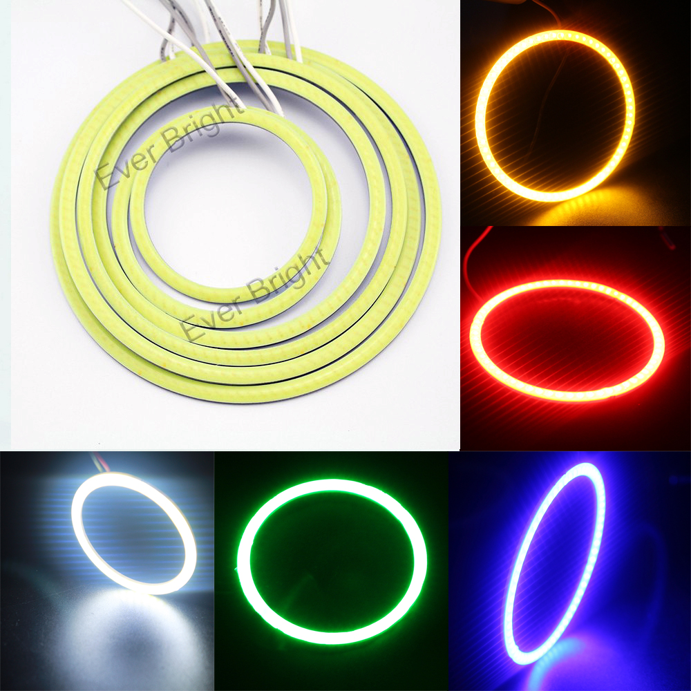 Online Buy Wholesale led halo rings from China led halo rings.