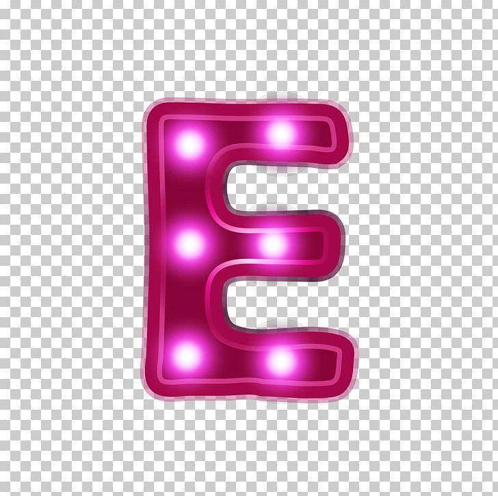 Letter Alphabet Neon PNG, Clipart, Alphabet, Alphabet.