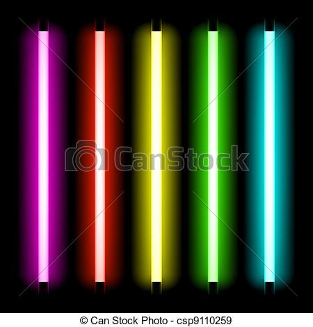 Neon light Clipart Vector Graphics. 20,869 Neon light EPS clip art.