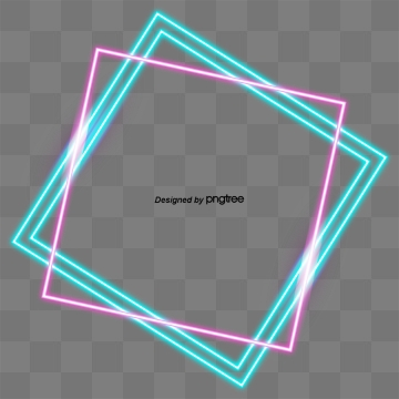 Neon Light Png, Vector, PSD, and Clipart With Transparent.