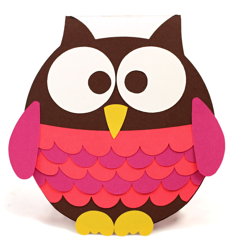 neon owl clipart 20 free Cliparts | Download images on ...