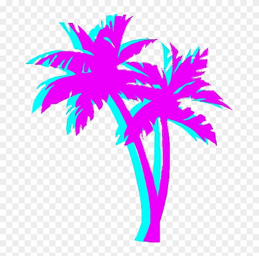 Tumblr Png Palm Tree.