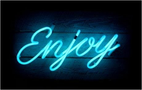 Snapseed Moody Dark Editing Neon Text Glow Png Download.