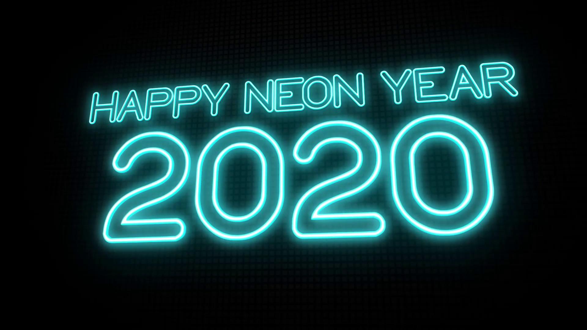 Neon Text Generator.