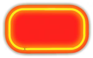 Neon Sign Clip Art Download.