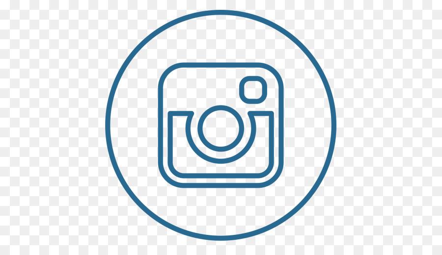 Facebook Social Media Icons png download.