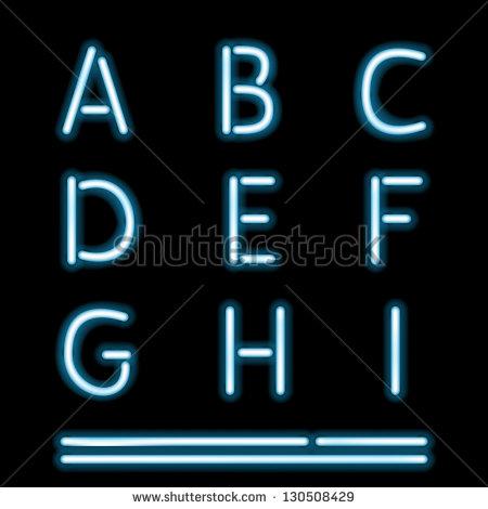 Blue Tube Stock Vectors & Vector Clip Art.