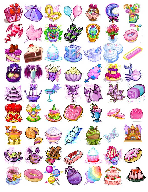 1000+ images about Never Forget Neopets <3 on Pinterest.