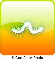 Neotropical Illustrations and Stock Art. 24 Neotropical.