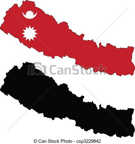 Nepal Illustrations and Stock Art. 1,980 Nepal illustration and.