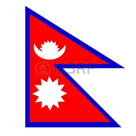 3,294 Nepal Cliparts, Stock Vector And Royalty Free Nepal.