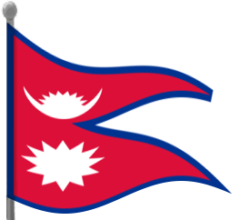 Free Nepal Cliparts, Download Free Clip Art, Free Clip Art.