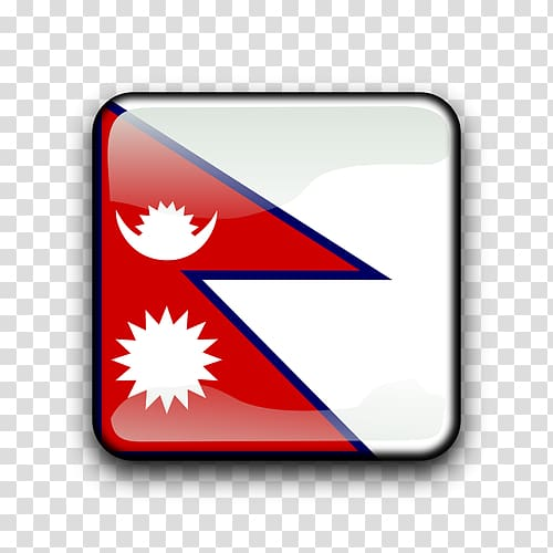 Flag of Nepal Dream League Soccer Nepalese rupee National.