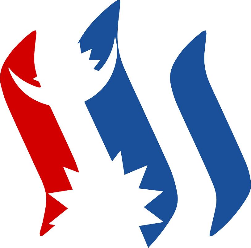 Official Steemit Nepal Community Logo — Steemit.