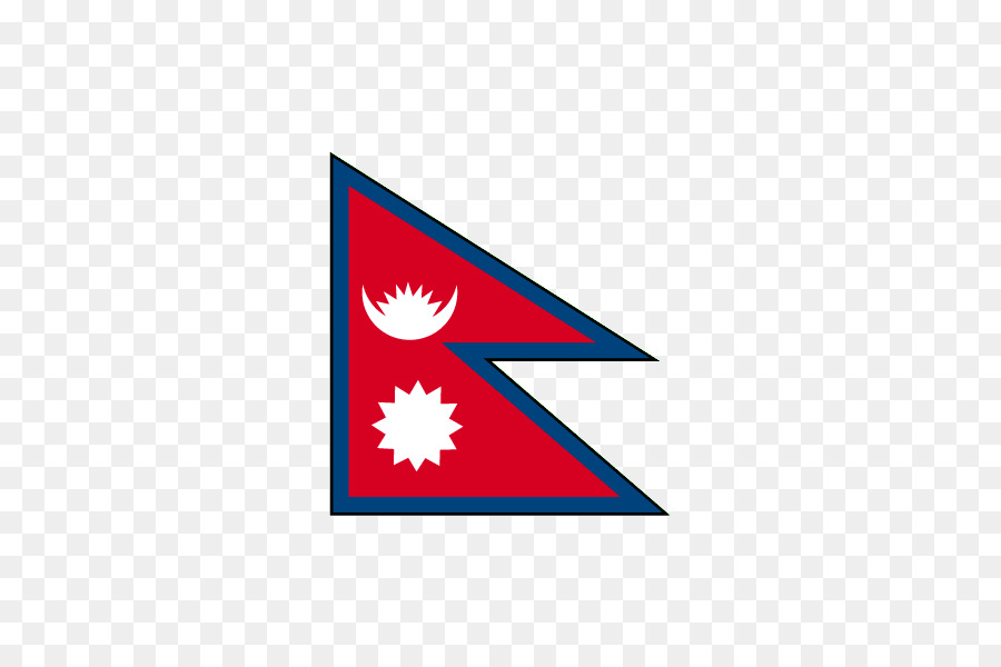 India Flag National Flag png download.