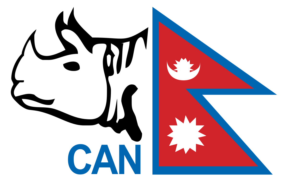 Nepal national cricket team.
