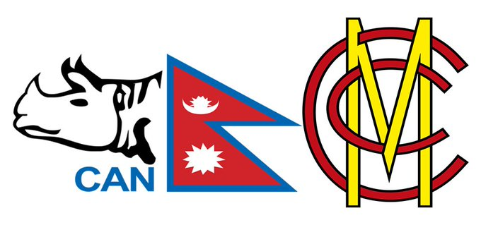 Cricket Association Nepal to Host Marylebone Cricket Club.