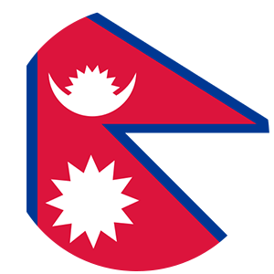 Nepal Cricket Schedule, Upcoming T20s, ODIs and Test Matches.
