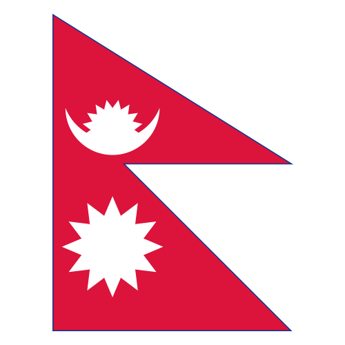 Nepal Cricket Team Scores, Matches, Schedule, News, Players.