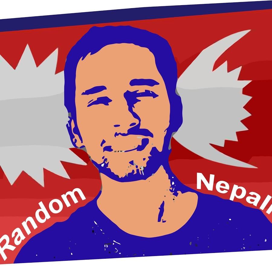 Random Nepali.