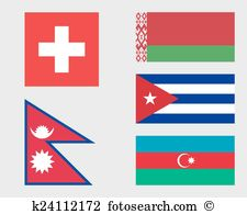 Nepali Clip Art and Illustration. 186 nepali clipart vector EPS.