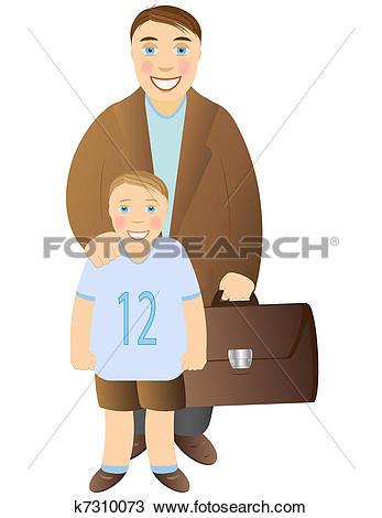Nephew Stock Illustration Images. 34 nephew illustrations.